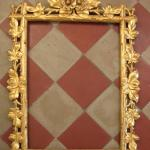 Picture Frame - 1890