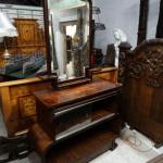 Dressing Table - 1920