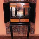 Cabinet - wood - 1840
