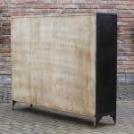 Industrial Cabinet, 1930s