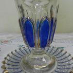 Glass - clear glass - 1910