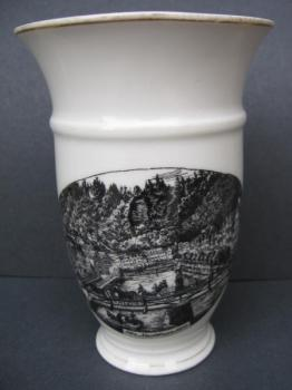 Spa Sipping Mug - 1900