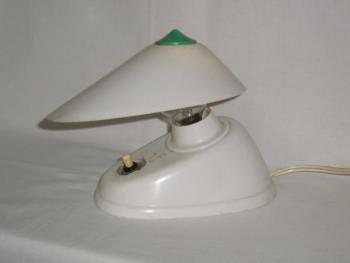Table Lamp - 1970