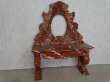 Dressing Table - 2000