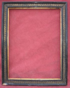 Picture Frame - 1900