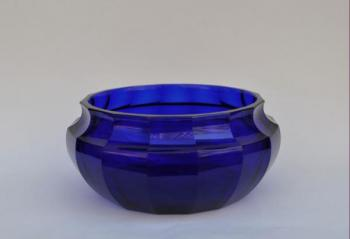 Glass Bowl - 1920