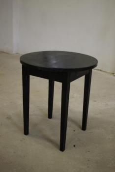 Small Table - 1930