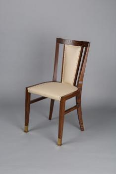 Dining Chair - 2015