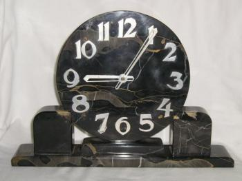 Mantel Clock - 1930