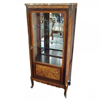 Display Cabinet - 1900