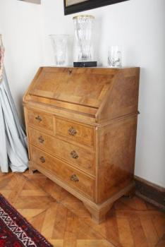 Cabinet - wood - 1940