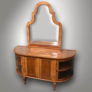 Dressing Table - 1870