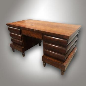Writing Table - 1925