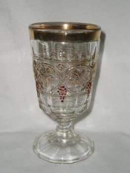 Small Glass - 1925