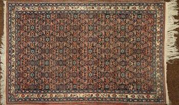 Persian carpet, Tabriz