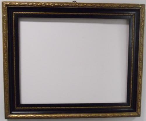 Picture Frame - wood - 1920