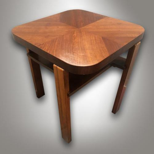 Coffee Table - 1935
