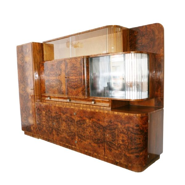 Antique restoration roto prague furniture restoration for We buy old furniture