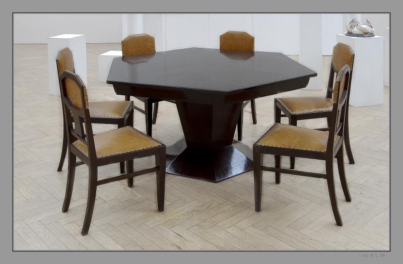 Furniture Restoration The Czech Republic Ateliery Barta Antiques